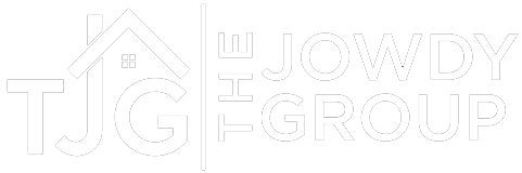 The Jowdy Group
